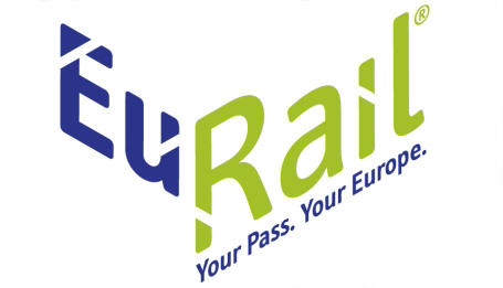 Why, Thanks to Eurail, My Summer Just Got More Epic