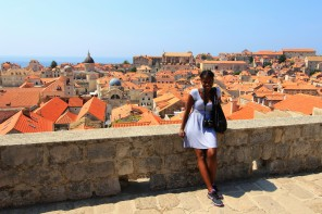 Croatia: The best thing to do in Dubrovnik