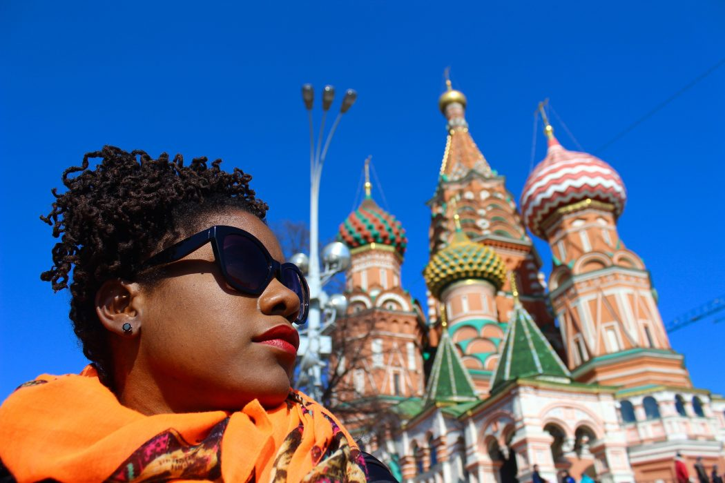 travelling in russia Travelling in russia visas travel in russia has become easier than ever remember, however that visas are required a complete explanation of the.