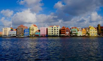 curacao things to do