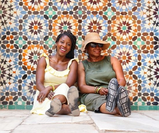 ben youssef madrasa things to do in marrakesh ultimate guide to morocco black girl magic traveling while black