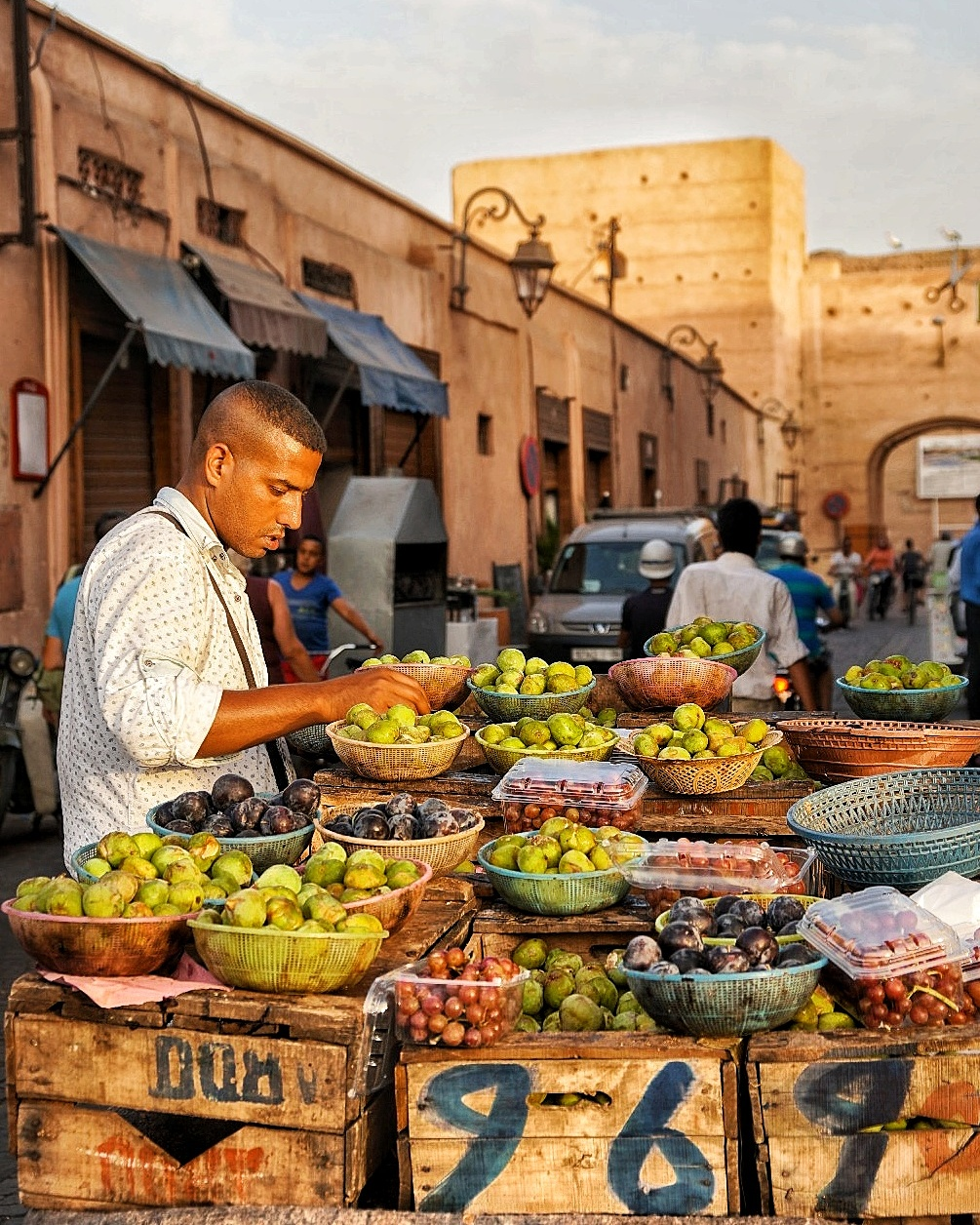 djemaa al fna things to do in marrakesh ultimate guide to morocco