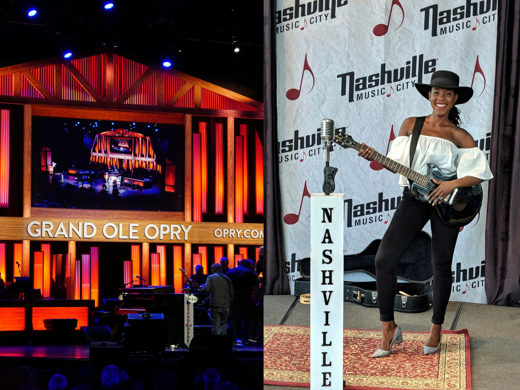 6 Reasons You Should Go To The Grand Ole Opry Even If You Re Not A
