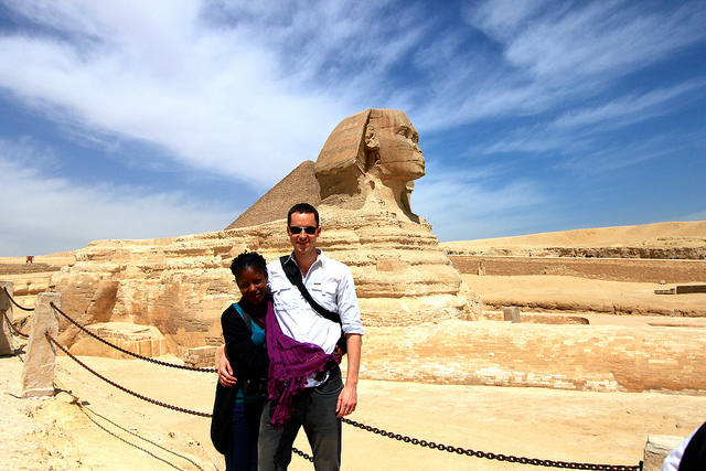 Why I Didn T Fall In Love With Egypt And Why I Was Afraid To Tell You So Oneika The Traveller